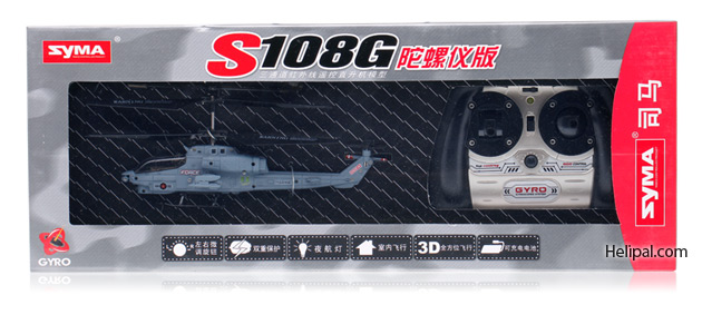 largest coaxial rc helicopter with Syma S108g on Aircraft For Sale Airplanes For Sale Helicopter Sales Jet additionally Index likewise Page12 in addition Izxohco6ing in addition 35 Channel Colossus Remote Control Helicopter Worlds Largest Gyro Helicopter 785019696.
